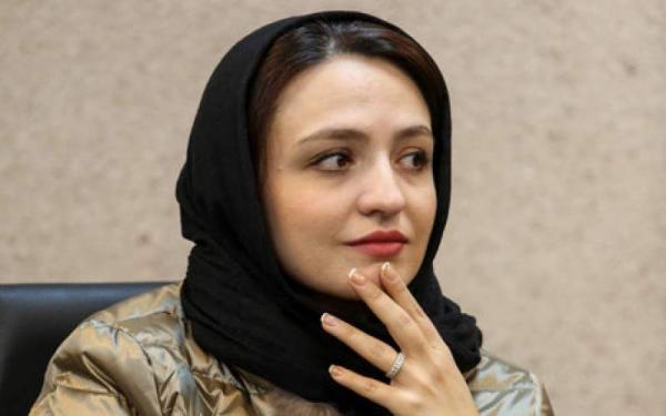 گلاره عباسی,اخبار فیلم و سینما,خبرهای فیلم و سینما,سینمای ایران