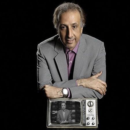 محمدرضا حیاتی,اخبار هنرمندان,خبرهای هنرمندان,اخبار بازیگران