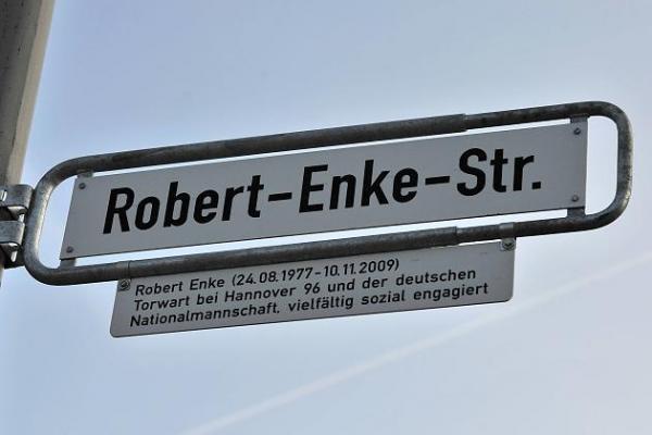 خودکشی رابرت انکه,اخبار فوتبال,خبرهای فوتبال,نوستالژی