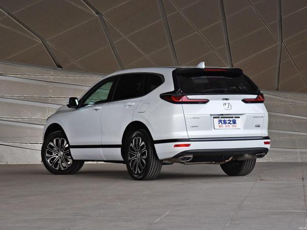 هوندا Breeze 2020,اخبار خودرو,خبرهای خودرو,مقایسه خودرو