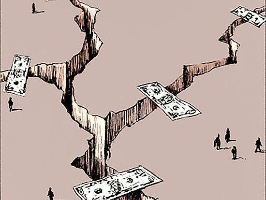 اصلاحات اقتصادی,اخبار اقتصادی,خبرهای اقتصادی,اقتصاد جهان