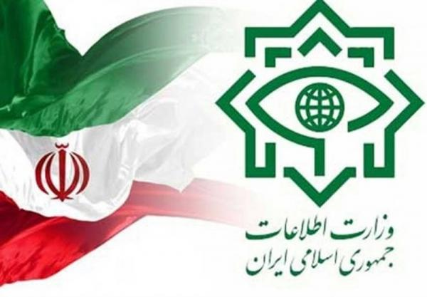 انهدام باند مسلحانه و سازمان یافته قاچاق ارز در آذربایجان غربی / دستگیری ۵ عامل اصلی شبکه
