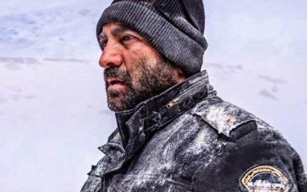 فیلم سینمایی شاه کش,اخبار فیلم و سینما,خبرهای فیلم و سینما,سینمای ایران