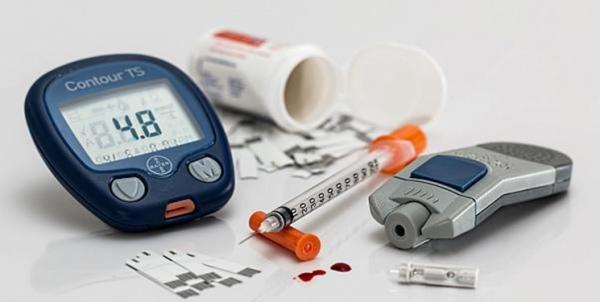 شناسایی علائم دیابت توسط کفش هوشمند,اخبار پزشکی,خبرهای پزشکی,تازه های پزشکی