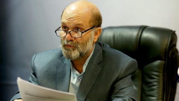 محمود علیزاده طباطبایی,اخبار اجتماعی,خبرهای اجتماعی,حقوقی انتظامی