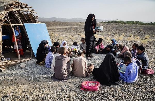 آخرین وضعیت مدارس کپری,نهاد های آموزشی,اخبار آموزش و پرورش,خبرهای آموزش و پرورش