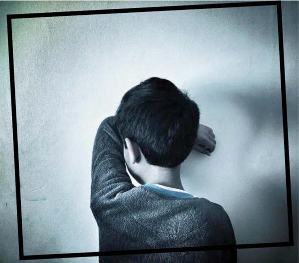 کودک آزاری,اخبار اجتماعی,خبرهای اجتماعی,آسیب های اجتماعی