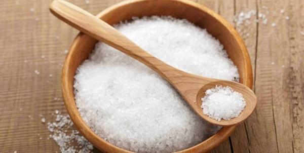 مضرات نمک برای سلامتی,اخبار پزشکی,خبرهای پزشکی,تازه های پزشکی