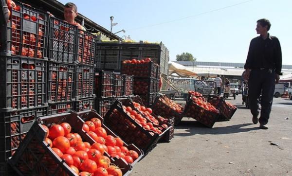قیمت اقلام میوه و سبزی,اخبار اقتصادی,خبرهای اقتصادی,کشت و دام و صنعت