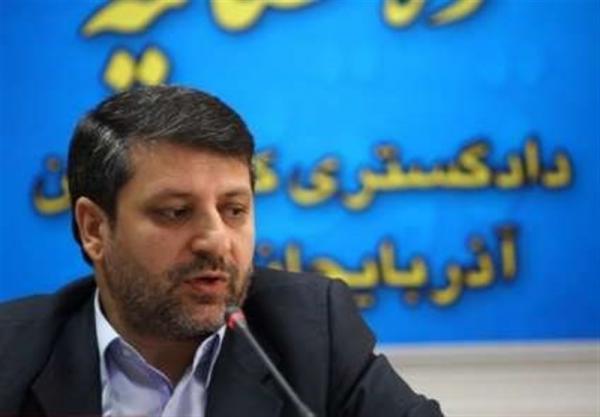 ۴۰ متهم اخلال در نظام اقتصادی در آذربایجان شرقی به ۱۰۰ سال حبس محکوم شدند