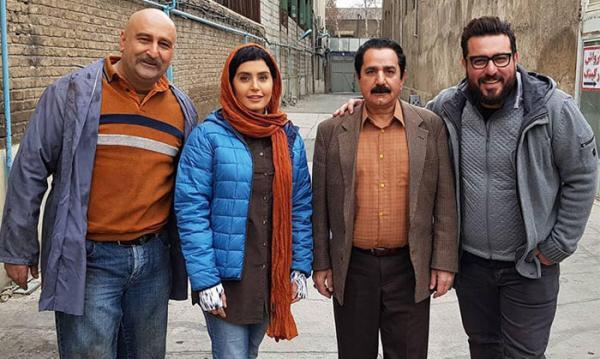 فیلم سینمایی مطرب,اخبار فیلم و سینما,خبرهای فیلم و سینما,سینمای ایران