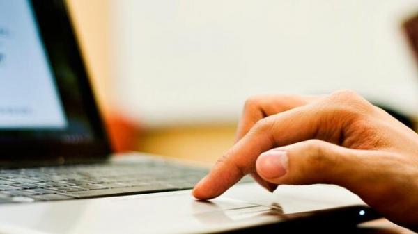 شکایت کاربران از کیفیت اینترنت,اخبار دیجیتال,خبرهای دیجیتال,اخبار فناوری اطلاعات