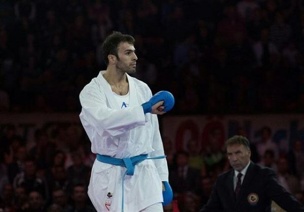 بهمن عسگری,اخبار ورزشی,خبرهای ورزشی,ورزش