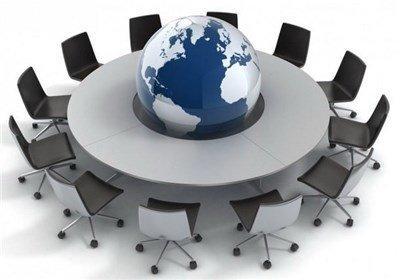 شورای مرکزی حزب جمهوریت,اخبار سیاسی,خبرهای سیاسی,احزاب و شخصیتها
