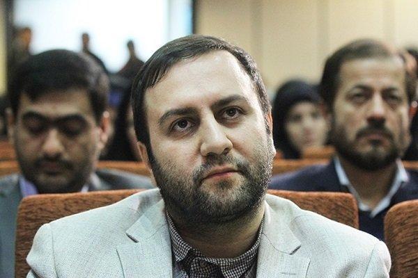 محسن پیرهادی,اخبار انتخابات,خبرهای انتخابات,انتخابات مجلس