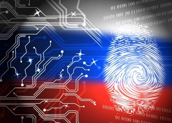 اینترنت ملی روسیه,اخبار دیجیتال,خبرهای دیجیتال,اخبار فناوری اطلاعات