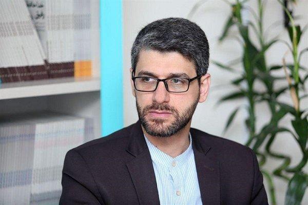 حمید فتاحی,اخبار دیجیتال,خبرهای دیجیتال,اخبار فناوری اطلاعات