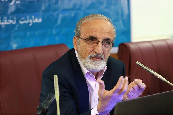 رضا ملک زاده,اخبار پزشکی,خبرهای پزشکی,بهداشت