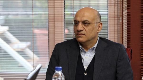 امیر حسین فتحی,اخبار فوتبال,خبرهای فوتبال,حواشی فوتبال