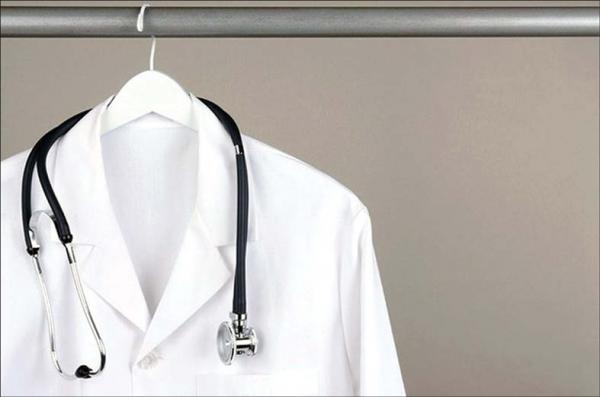 رشته پزشکی,اخبار دانشگاه,خبرهای دانشگاه,دانشگاه