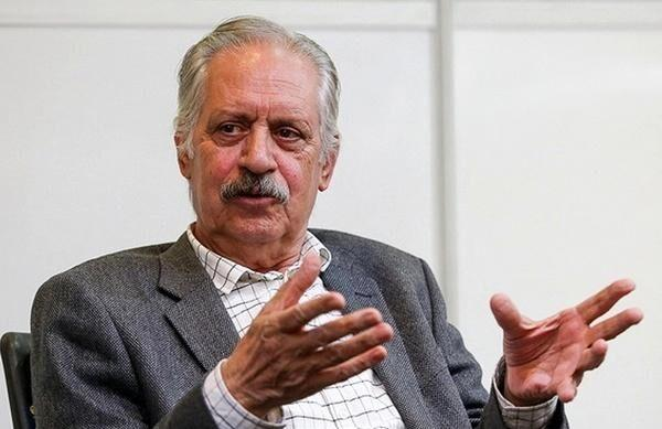 علی بیگدلی,اخبار سیاسی,خبرهای سیاسی,اخبار بین الملل