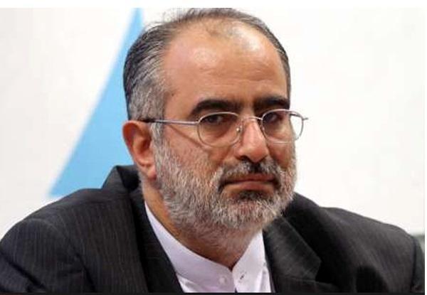 حسام الدین آشنا,اخبار اجتماعی,خبرهای اجتماعی,حقوقی انتظامی