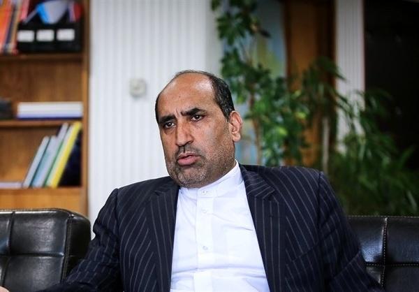 غلامرضا کریمی,نهاد های آموزشی,اخبار آموزش و پرورش,خبرهای آموزش و پرورش