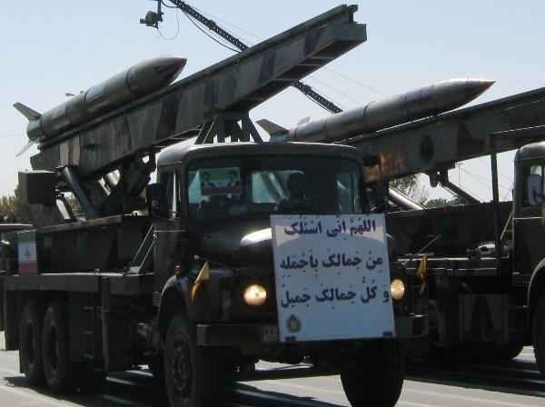 دستاوردهای موشکی ایران,اخبار سیاسی,خبرهای سیاسی,سیاست خارجی
