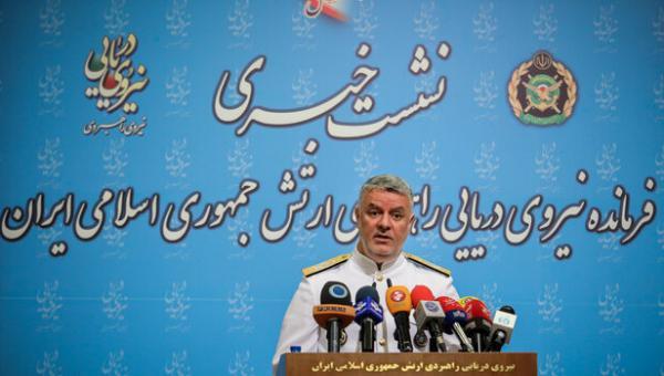 حسین خانزادی,اخبار سیاسی,خبرهای سیاسی,دفاع و امنیت
