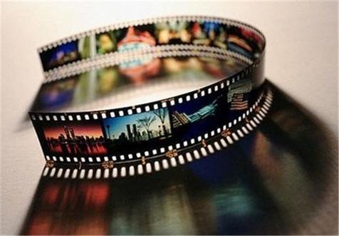 واکنش کیهان به بیانیه چند سینماگر,اخبار فیلم و سینما,خبرهای فیلم و سینما,سینمای ایران