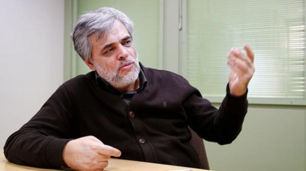 محمد مهاجری,اخبار سیاسی,خبرهای سیاسی,اخبار سیاسی ایران