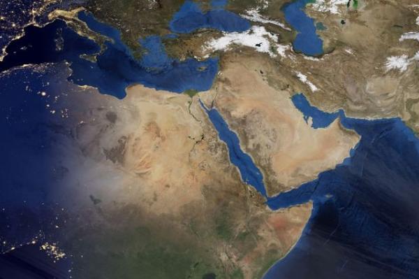 احتمال درگیری نظامی ایران و اسرائیل,اخبار سیاسی,خبرهای سیاسی,سیاست خارجی