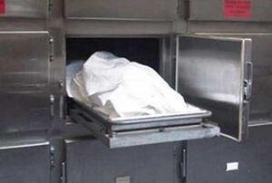 مرگ دانش آموز پسر,اخبار حوادث,خبرهای حوادث,حوادث امروز