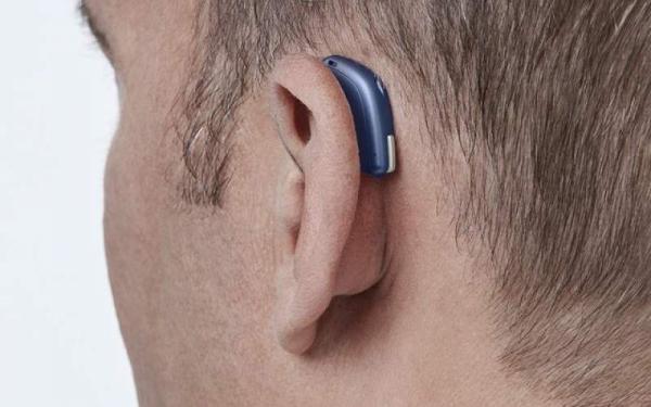 ابزار کمک شنوایی,اخبار پزشکی,خبرهای پزشکی,تازه های پزشکی