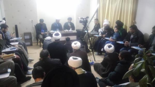 دورههای آموزش چند همسری در ایران,اخبار اجتماعی,خبرهای اجتماعی,خانواده و جوانان
