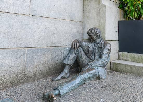مفهوم مجسمهها,اخبار جالب,خبرهای جالب,خواندنی ها و دیدنی ها