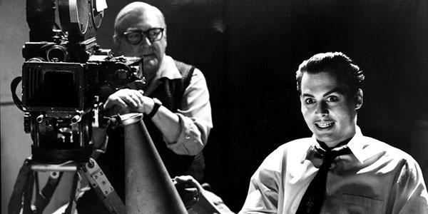 فیلم های سیاه سفید سینمای هالیوود,اخبار فیلم و سینما,خبرهای فیلم و سینما,اخبار سینمای جهان