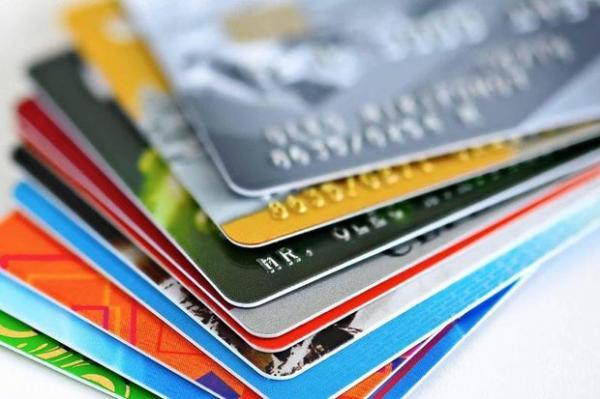 اطلاعیه مهم بانک مرکزی؛ انجام تراکنشهای بانکی فقط با رمز پویا امکانپذیر است