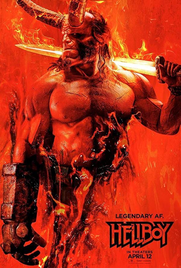 فیلم سینمایی پسر جهنمی,اخبار فیلم و سینما,خبرهای فیلم و سینما,اخبار سینمای جهان