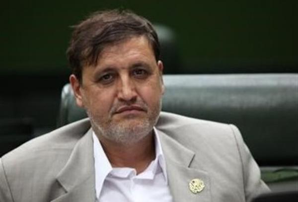 محمدجواد ابطحی,اخبار سیاسی,خبرهای سیاسی,مجلس