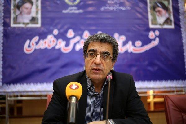 وحید احمدی,نهاد های آموزشی,اخبار آزمون ها و کنکور,خبرهای آزمون ها و کنکور