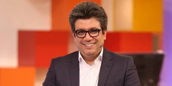 رضا رشیدپور,اخبار اجتماعی,خبرهای اجتماعی,حقوقی انتظامی