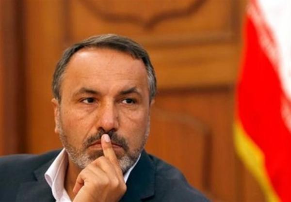 محمدرضا رضایی کوچی,اخبار اقتصادی,خبرهای اقتصادی,مسکن و عمران