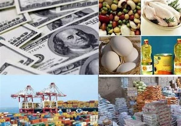 آمار عجیب از مصرف گوشت محرومترین خانوارهای ایرانی؛ ۱کیلو در ۳۶۵ روز!