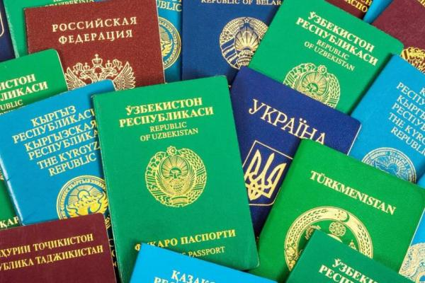 معتبرترین پاسپورتهای جهان,اخبار اجتماعی,خبرهای اجتماعی,محیط زیست