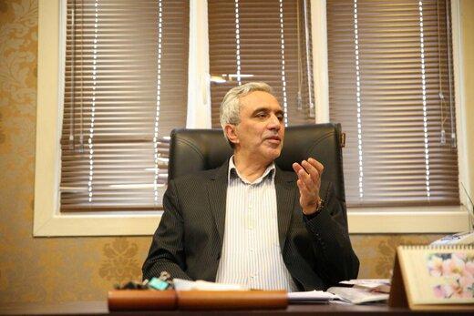 حسین میرمحمد صادقی,اخبار سیاسی,خبرهای سیاسی,اخبار سیاسی ایران
