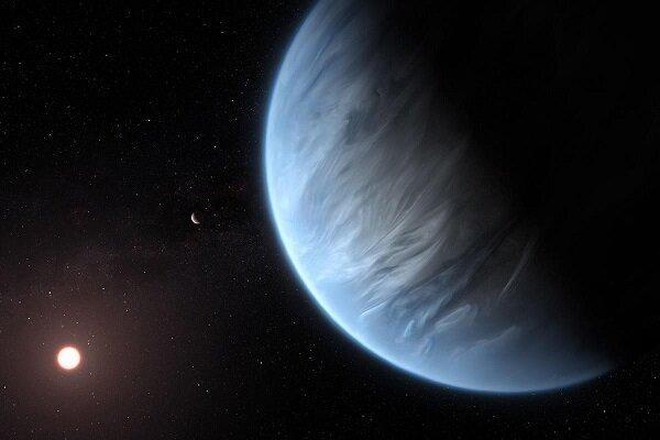 شناسایی سیارات دارای امکان حیات,اخبار علمی,خبرهای علمی,نجوم و فضا