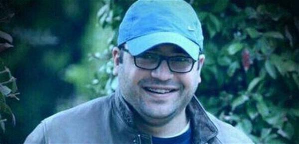 سید جواد نصرالله,اخبار سیاسی,خبرهای سیاسی,خاورمیانه