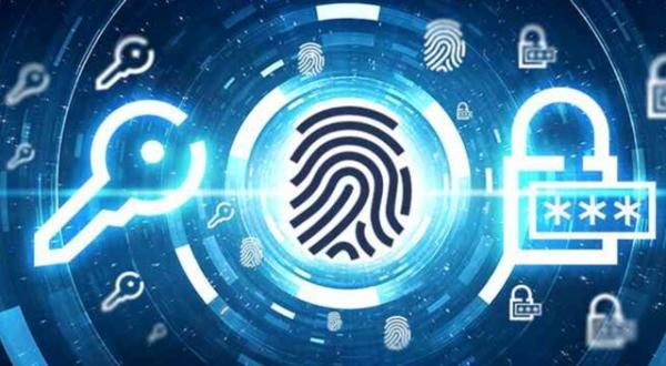 احراز هویت مشترکان,اخبار دیجیتال,خبرهای دیجیتال,اخبار فناوری اطلاعات
