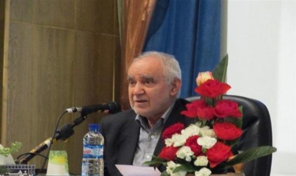 حسین صفایی,اخبار اجتماعی,خبرهای اجتماعی,حقوقی انتظامی